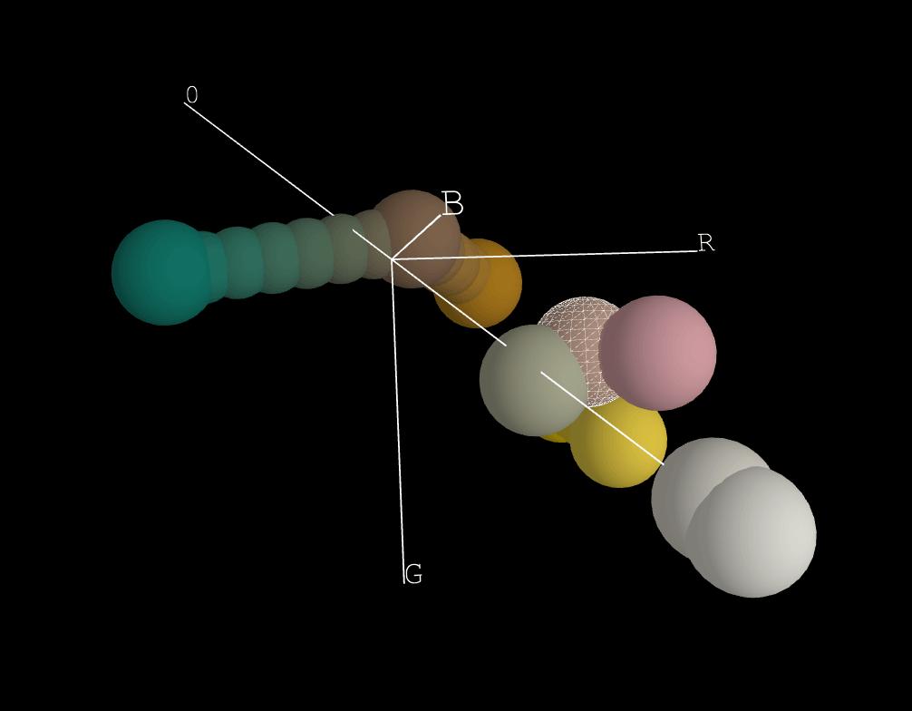 colourShapeThing
